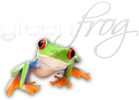 Green Frog BusinessIntelligence GmbH